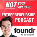 Foundr Magazine Podcast | Learn From Successful Founders & Proven Entrepreneurs