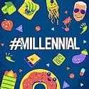 #Millennial   The Podcast for Millennials