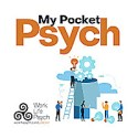 My Pocket Psych | The Psychology of the Workplace