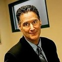 Attorney Dennis Block -Landlord Tenant Podcasts