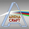 Arena Craft Podcast