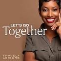 Let's Go Together