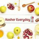 Kosher Everyday » Recipes