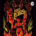 Ruby's Rebels Burlesque