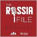 The Russia File Podcast