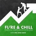 FIRE & Chill