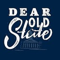Dear Old State | A show about the Penn State Nittany Lions
