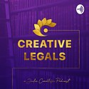 PROPERTY PODCAST by a specialist property law firm helping landlords with EVICTIONS & LEASE OPTIONS