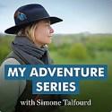 My Adventure Series