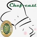 St Charles Country Club Chef-cast Podcast