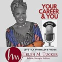 Your Career & You