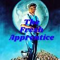 The Fresh Apprentice
