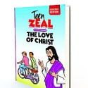 Teens Zeal Sunday School Class