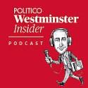 POLITICO's Westminster Insider