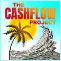 The Cashflow Project