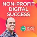 Non-Profit Digital Success