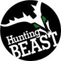 The Hunting Beast » Deer Hunting
