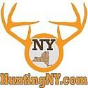 HuntingNY.com » Deer Hunting