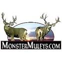 Monster Muleys Community » Mule Deer