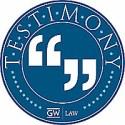 Testimony | GW Law Experts Explain Election 2020