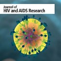 Journal of HIV and AIDS Research