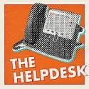 The Helpdesk