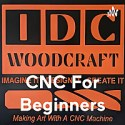 CNC For Beginners