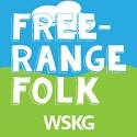 Free Range Folk from WSKG