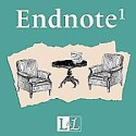 Endnote Podcast