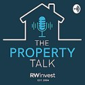 The Property Talk | RWinvest