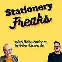 Stationery Freaks