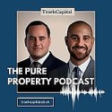 The Pure Property Podcast from Track Capital