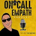 The On-Call Empath Life After Trauma