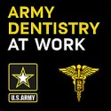 Army Dentistry at Work