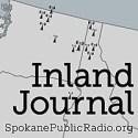 Inland Journal