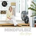 Mindfulbiz Podcast