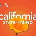 California State Of Mind