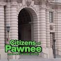Citizens of Pawnee