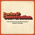 Parks and Conversation