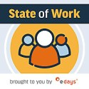 State of Work Podcast
