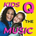 Kids Q The Music
