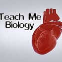 Teach Me Biology
