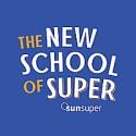 The New School of Super