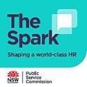 The Spark | Shaping a world-class HR