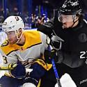 Last Word On Hockey » Vancouver Canucks