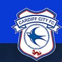 Cardiff | Latest News