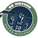 Nucks Misconduct