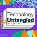 Technology Untangled