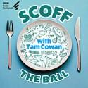 Scoff The Ball
