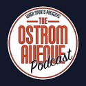 The Ostrom Avenue Podcast